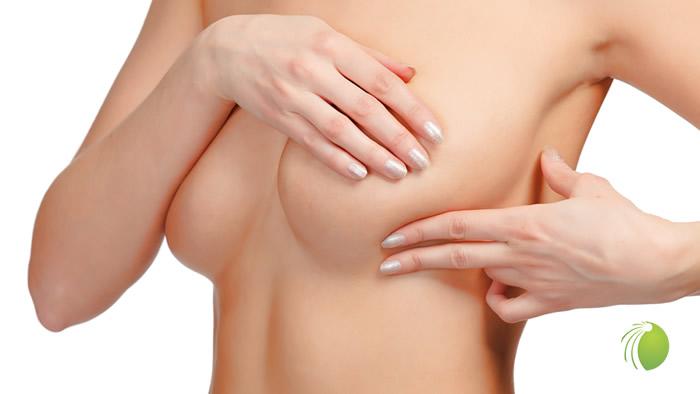 Rastreamento do câncer de mama e do colo do útero